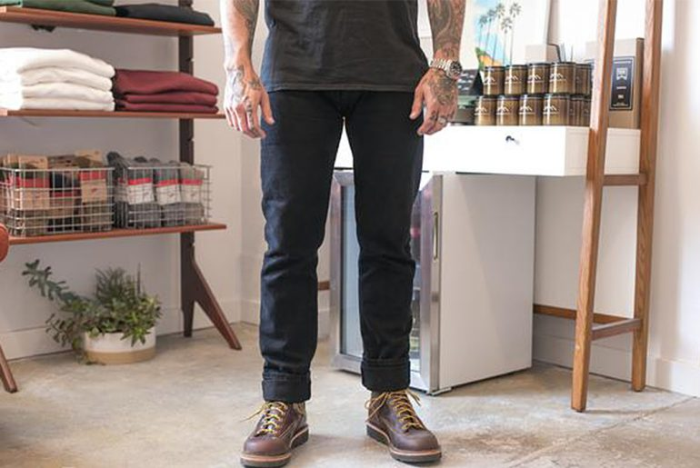 Snake-Oil-Provisions-and-3sixteen-Double-Up-on-a-Double-Black-Collaboration-model-front</a>