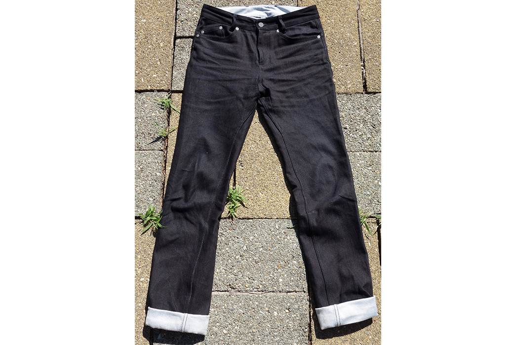 Jeans-for-the-21st-Century-Outlier's-Dyneema-End-of-Worlds---Beneath-the-Surface-front
