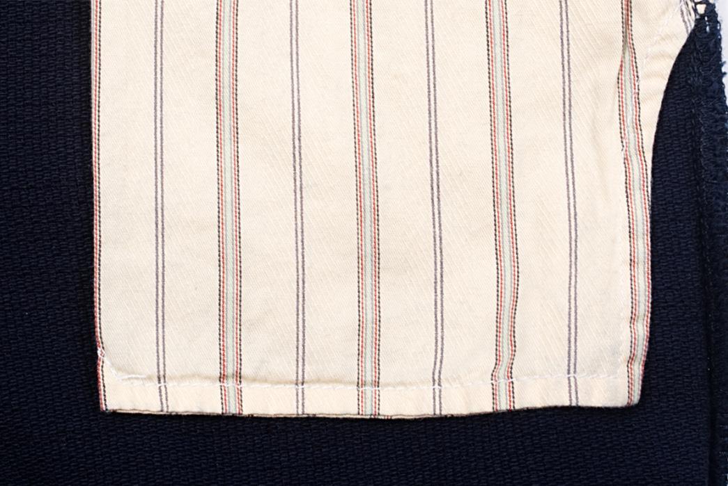 Studio-D'artisan-Indigo-Dyed-Sashiko-Jeans-inside-back-top