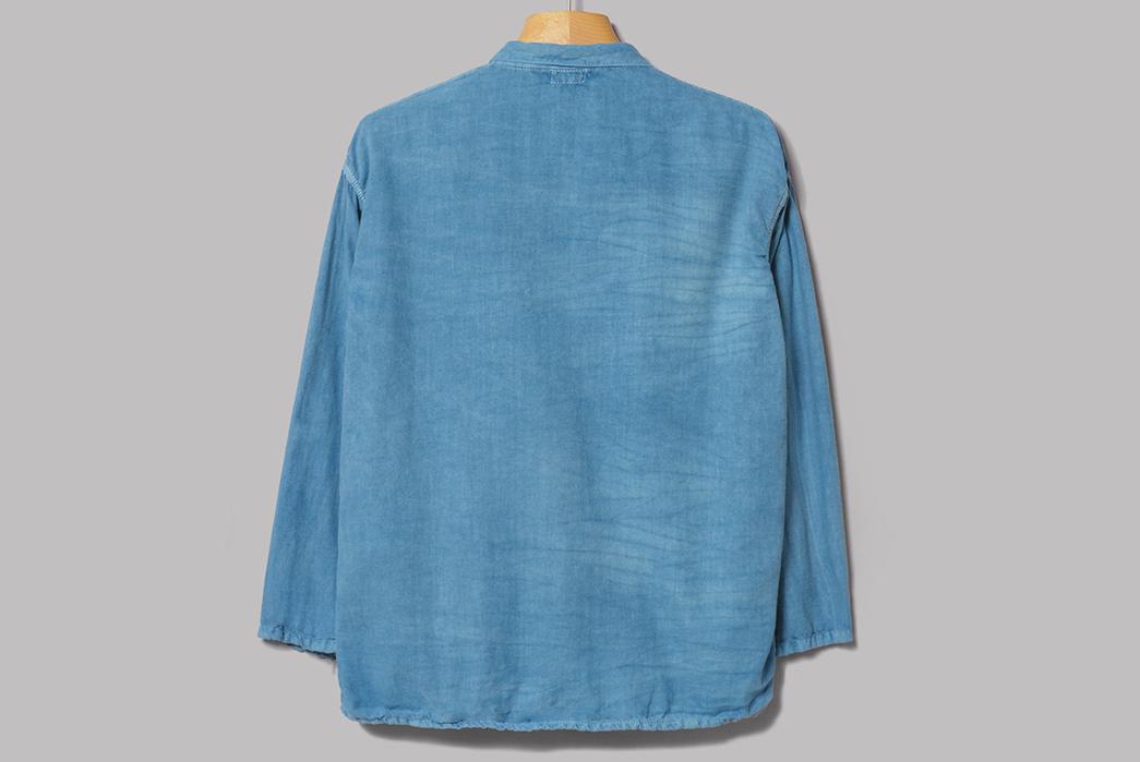 Tender-Prussian-Blue-Folded-Pocket-Shirt-back