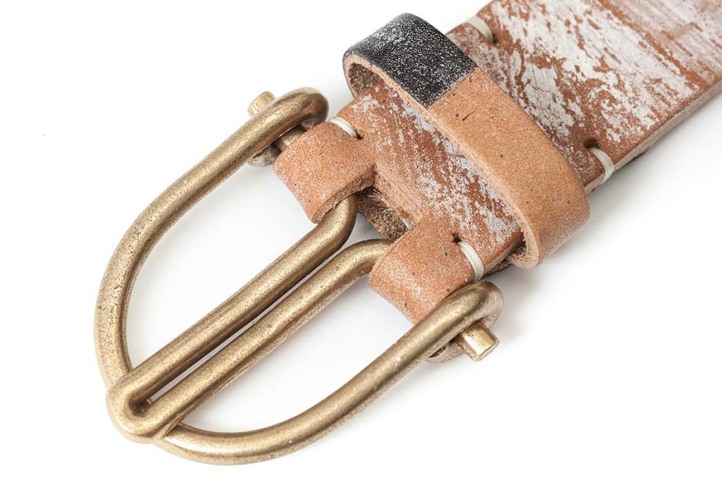 Tender-Type-211-Oak-Bark-Leather-U-Belt-buckle