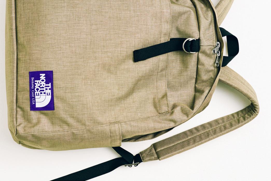 The-North-Face-Purple-Label-Fall-Winter-2017-Lookbook-bag