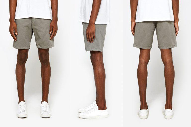 Unis-Emmett-Shorts-model-front-side-back</a>