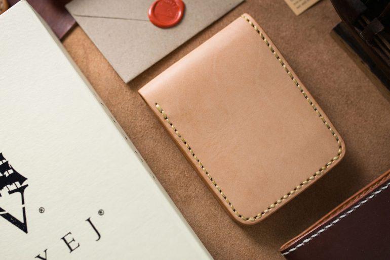 voyej-bi-fold-wallet