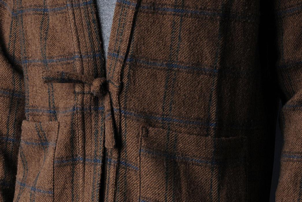 A-Kind-of-Guise-Kohaku-Cardigan-front-detailed