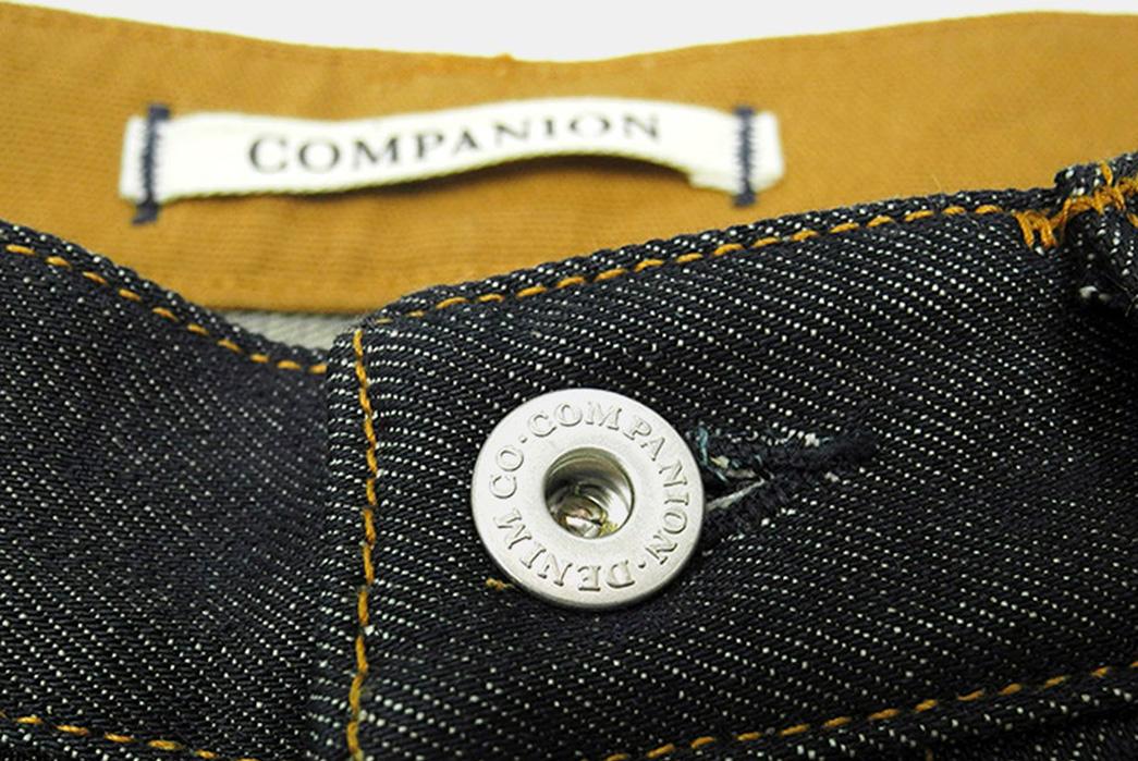 companion-x-massdrop-03