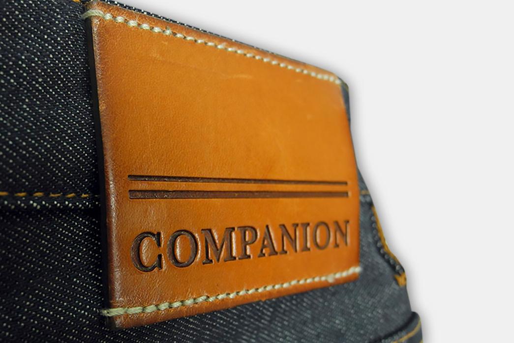 companion-x-massdrop-06
