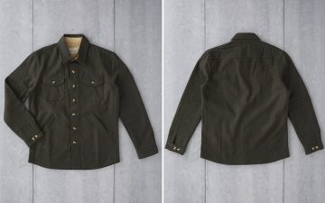 Dehen-1920-x-Division-Road-Pendleton-Wool-Crissman-Overshirt-front-back