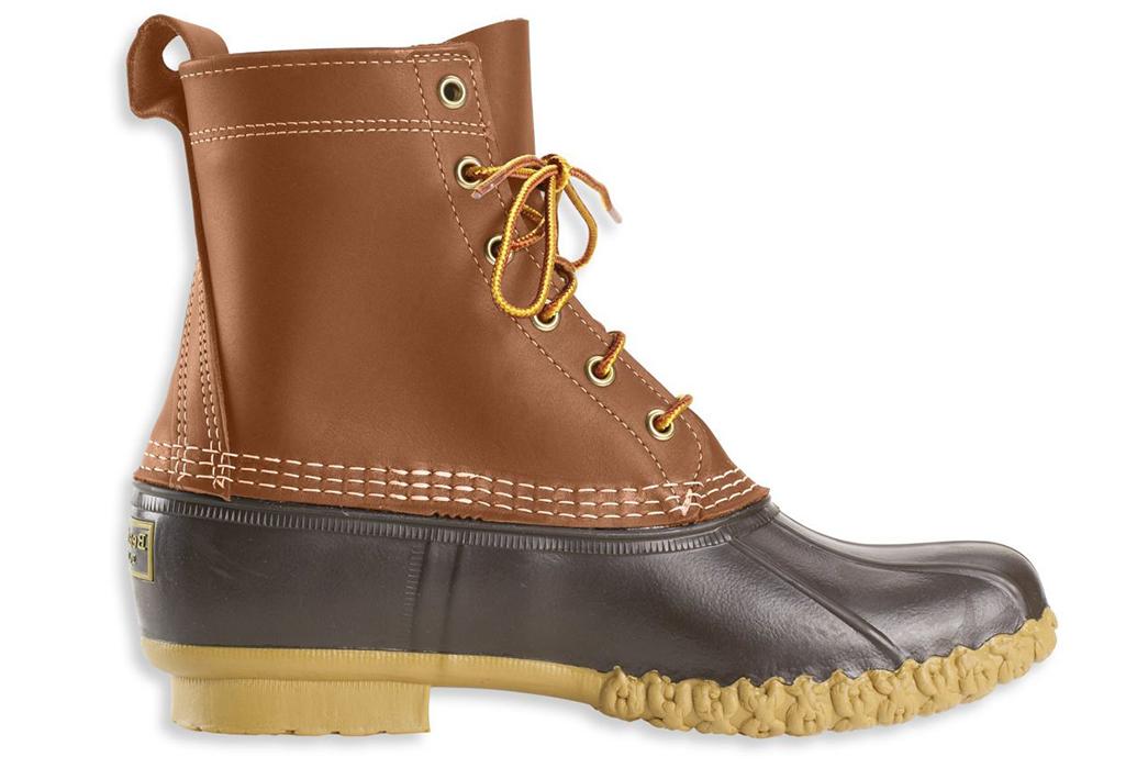 Duck-Boots---Five-Plus-One-1-L.L.-Bean-8-Bean-Boot