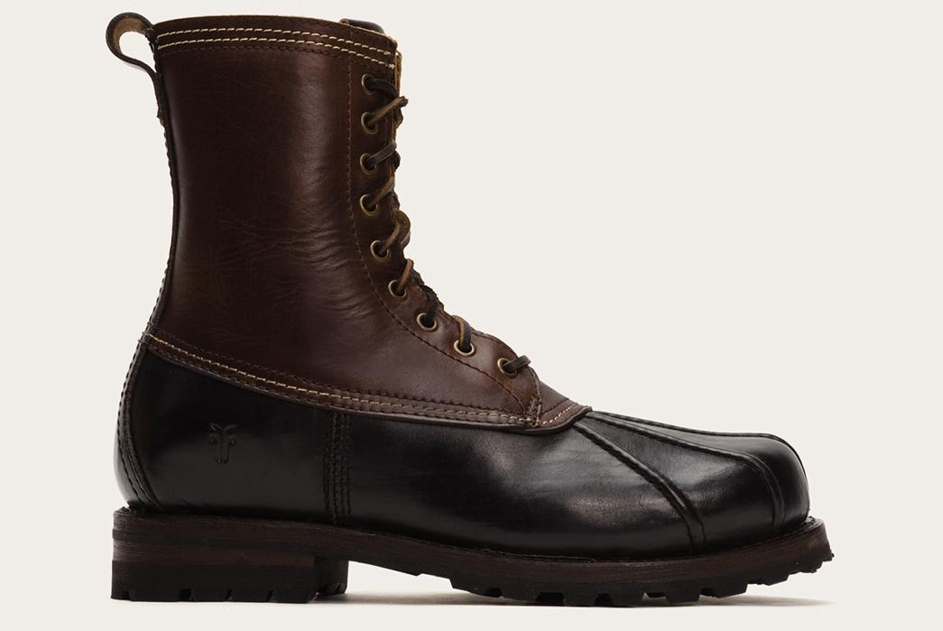Duck-Boots---Five-Plus-One-2)-Frye-Warren-Duck-Boot