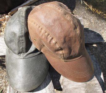Duckbill-Dynasty-caps