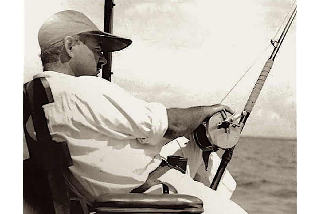 Duckbill-Dynasty-fisherman-2
