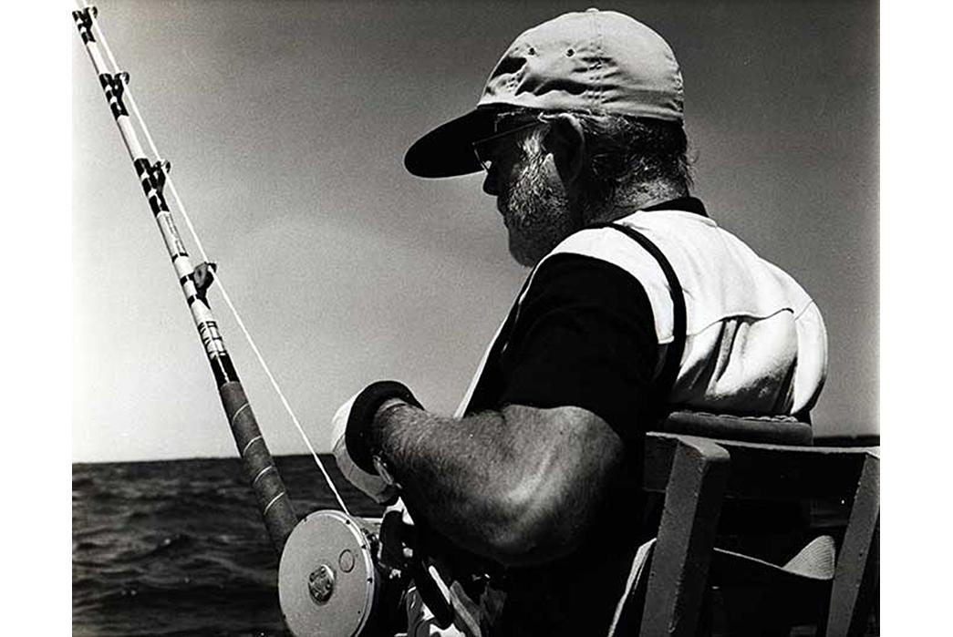 Duckbill-Dynasty-fisherman