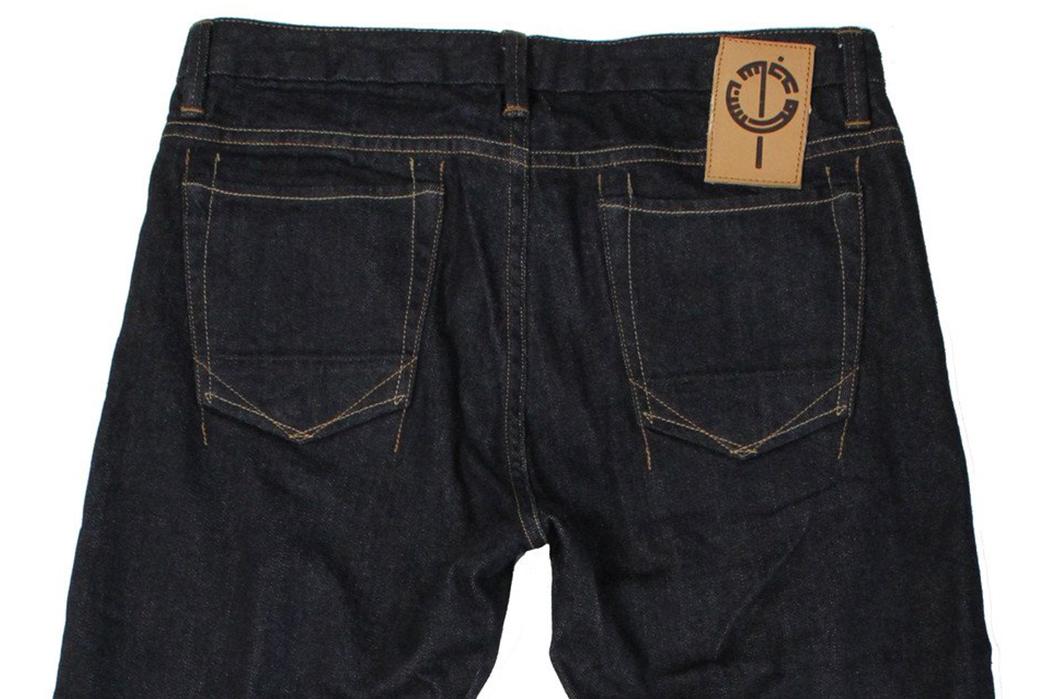 Endrime-L1095KA06RIN-New-Skinny-Selvage-Jeans-back-top