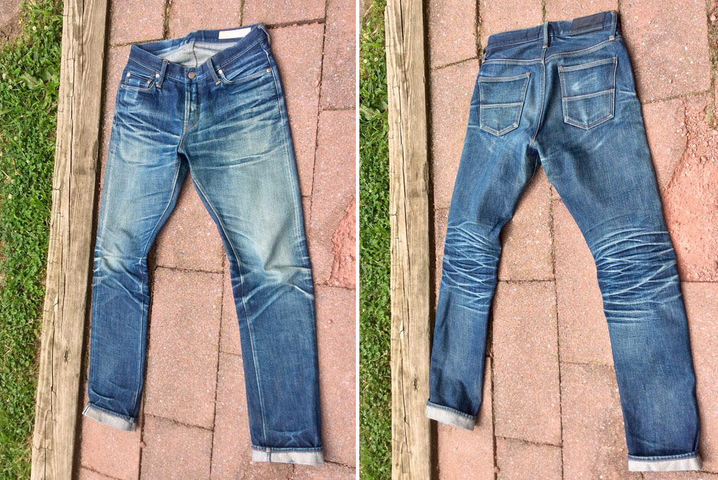 Fade-of-the-Day---Big-John-R009-(10-Months,-2-Washes,-2-Soaks)-front-back