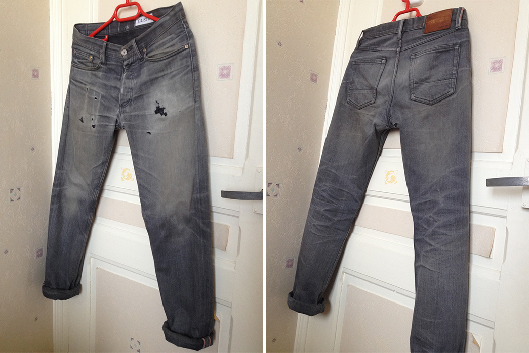 Fade-of-the-Day---Gustin-Slim-(2-Years,-2-Washes,-3-Soaks)-front-back-angle