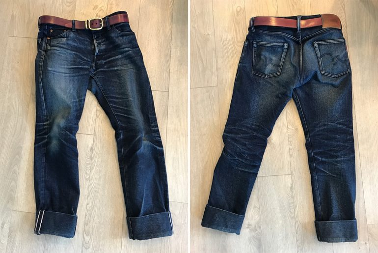Fade-of-the-Day---Iron-Heart-633S-II-(13-Months,-8-Washes,-2-Soaks)-front-back</a>