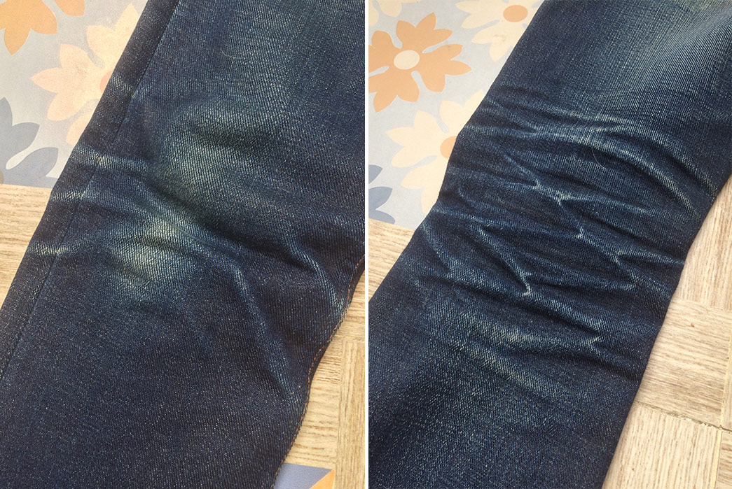 Fade-of-the-Day---Unbranded-UB121-(5-Months,-0-Washes)-front-back-leg