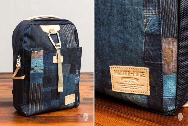 fdmtl-x-mspc-link-backpack-01