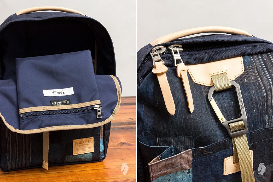 fdmtl-x-mspc-link-backpack-02