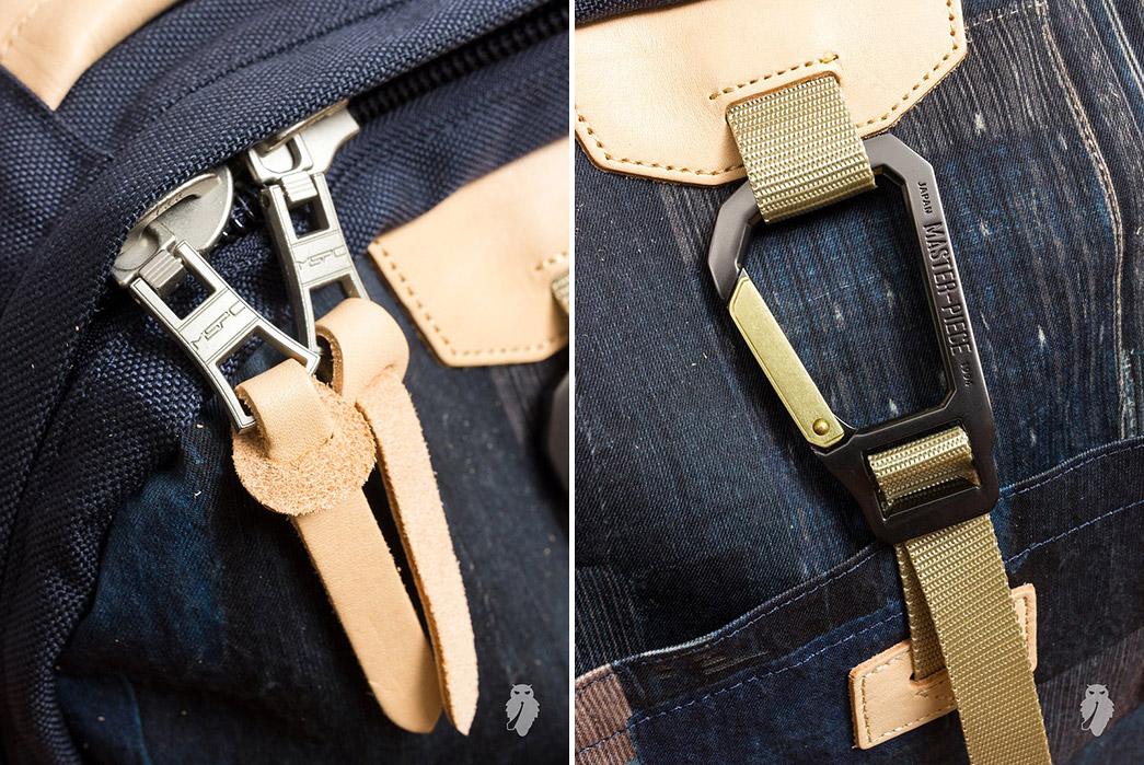 fdmtl-x-mspc-link-backpack-04