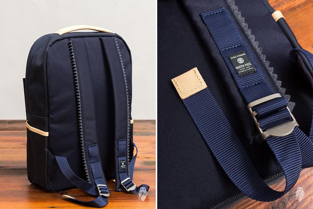 fdmtl-x-mspc-link-backpack-06