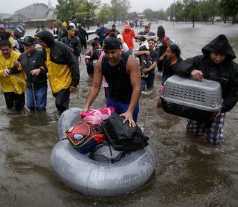 getty-images-hurricane-harvey-vox-weekly-rundown
