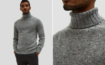 Howlin'-Moonchild-Turtleneck-Sweater-front-and-front-collar