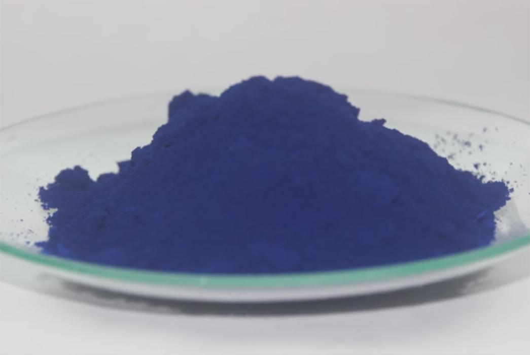 invention-of-blue-weekly-rundown