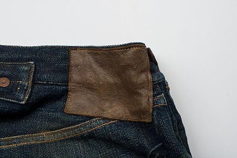 levis-bunkhouse-jeans-stolen-01