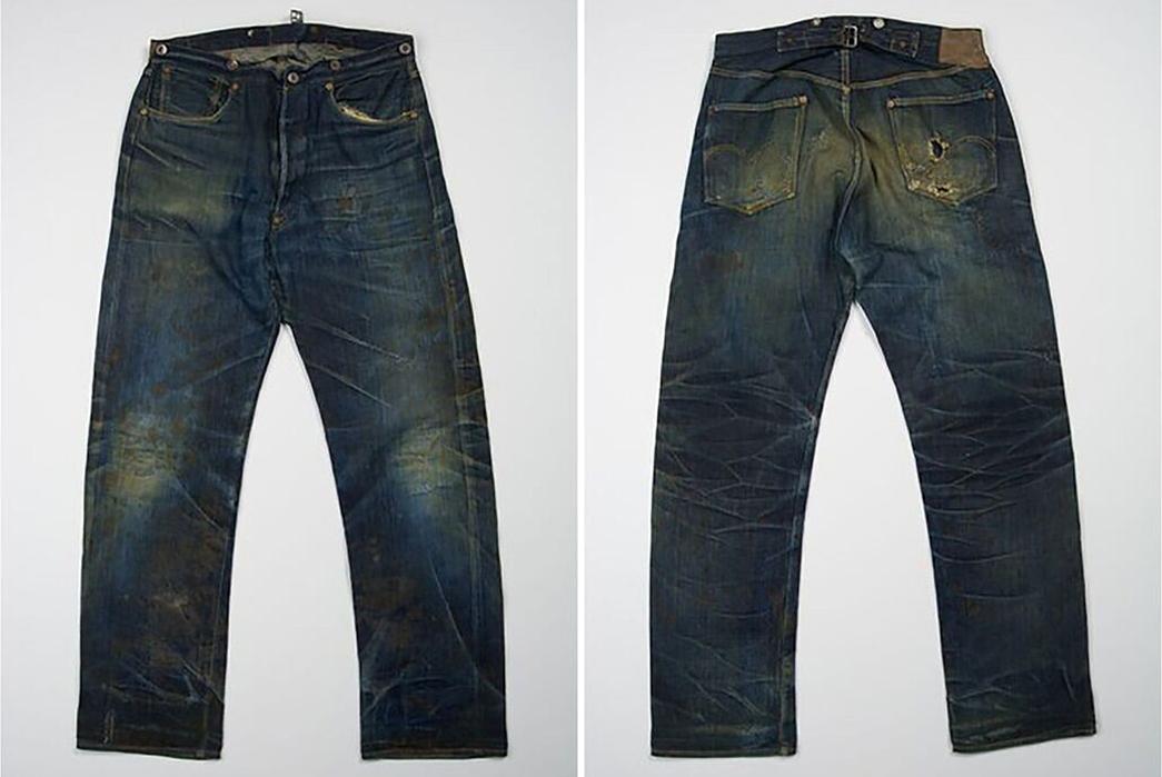 levis-bunkhouse-jeans-stolen-0204
