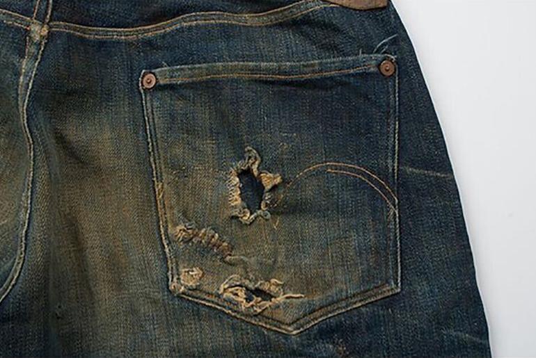 levis-bunkhouse-jeans-stolen-03