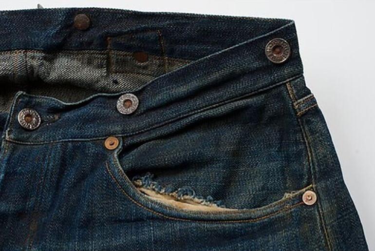 levis-bunkhouse-jeans-stolen-05