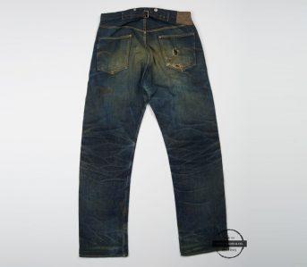 Levi's-Century-Old-Bunkhouse-Jeans-back