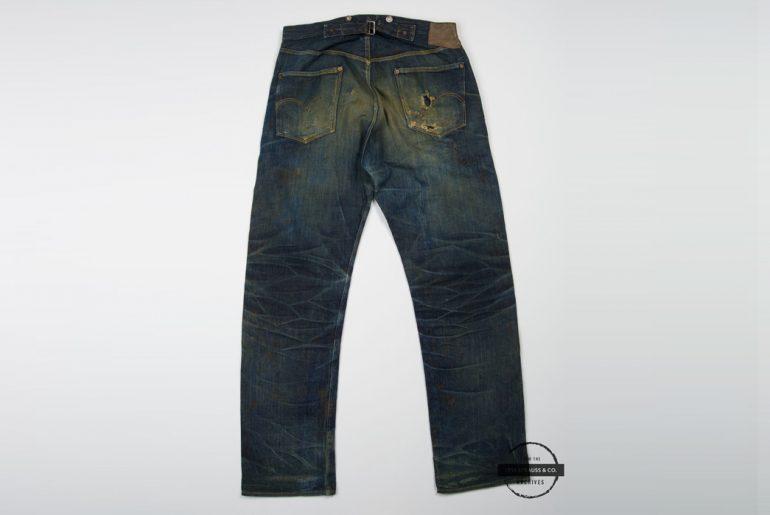 Levi's-Century-Old-Bunkhouse-Jeans-back</a>