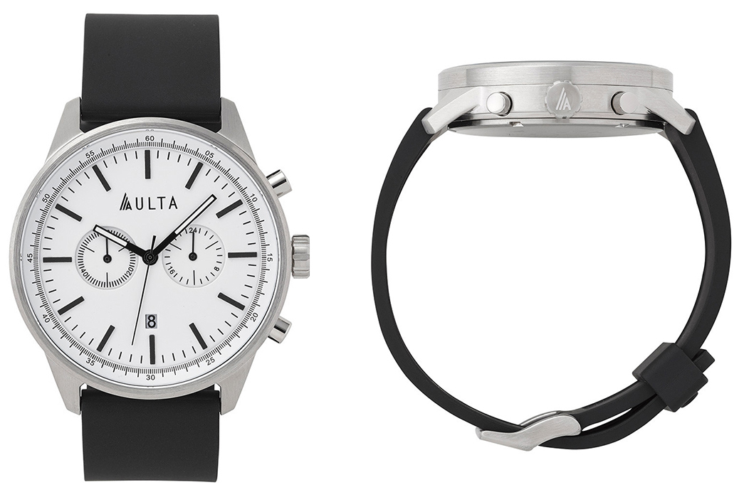 Minimalist-Quartz-Chronograph-Watches---Five-Plus-One-5)-Aulta-The-Leeway