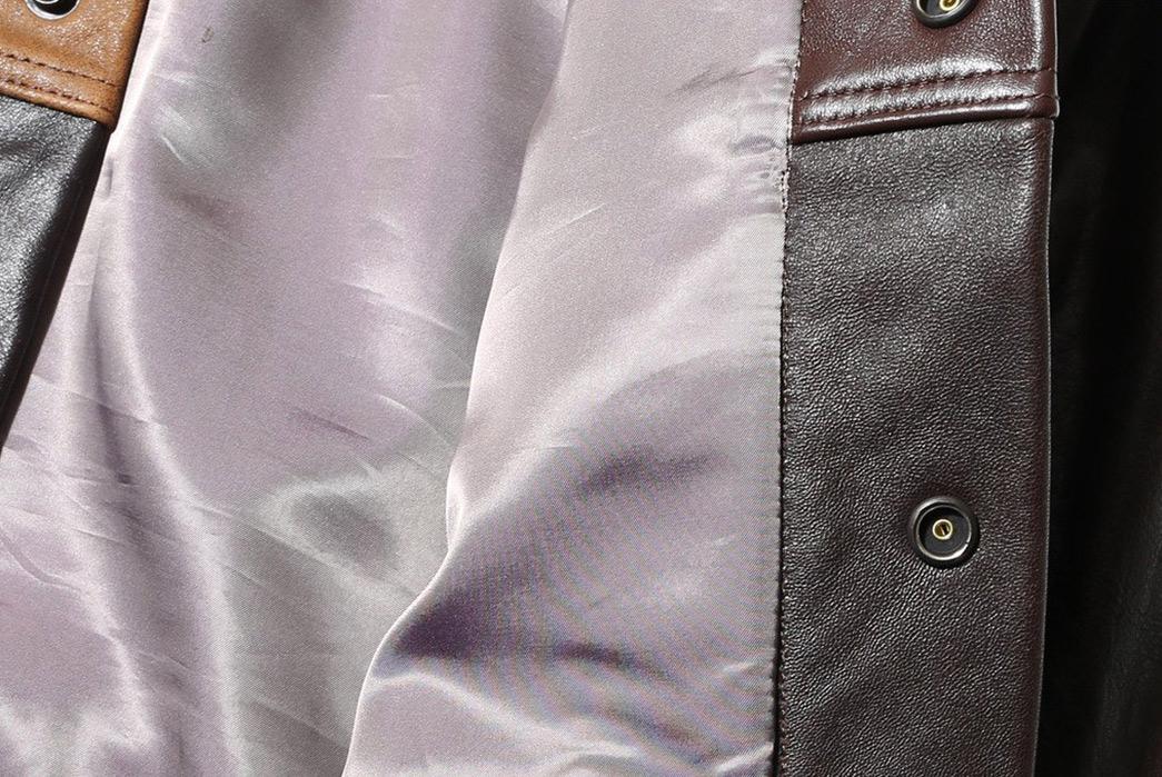 Needles-Rebuild-Leather-Jean-Jacket-inside