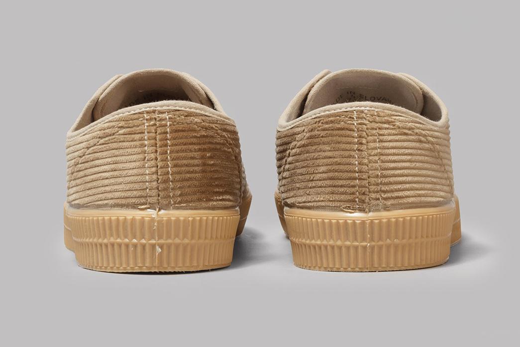 Novesta-x-Oi-Polloi-Corduroy-Star-Master-Sneakers-pair-back