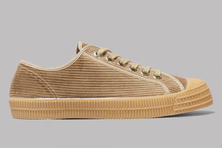 Novesta-x-Oi-Polloi-Corduroy-Star-Master-Sneakers-single-side