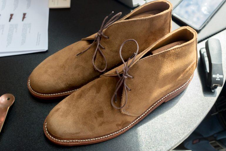 NYMW-SS18-Oak-Street-Bootmakers-01