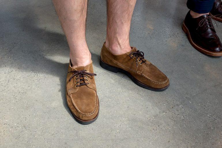 NYMW-SS18-Oak-Street-Bootmakers-02