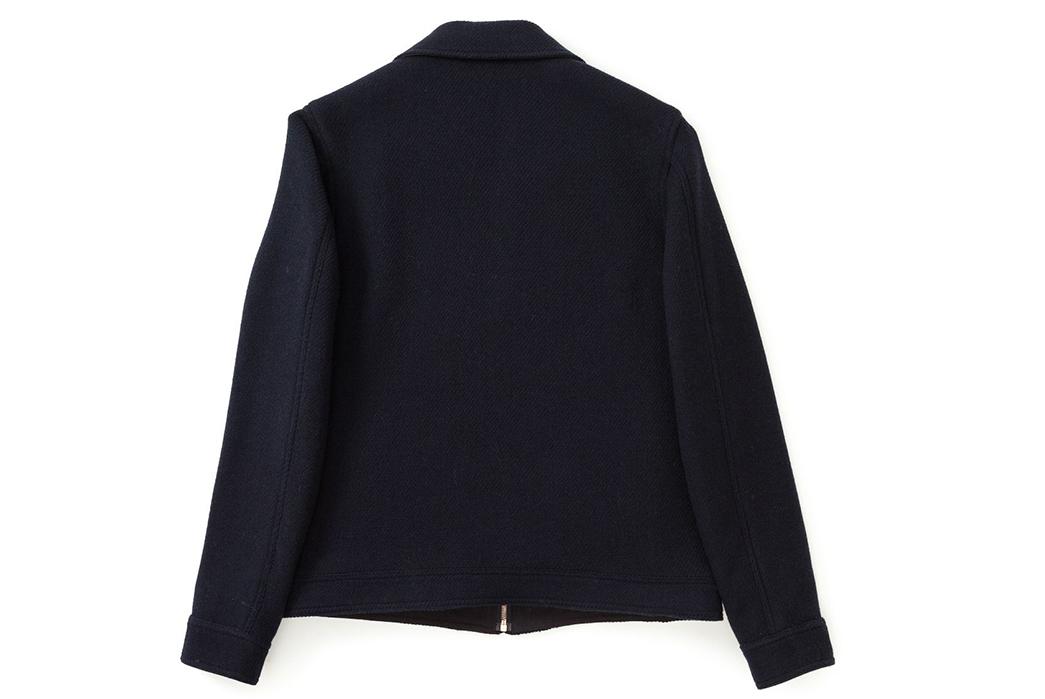 President's-Compact-Heavy-Jersey-Kadavu-Jacket-back