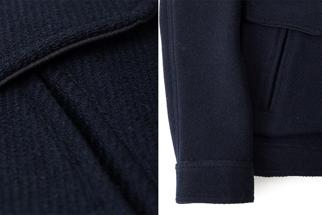 President's-Compact-Heavy-Jersey-Kadavu-Jacket-detailed-and-sleeve