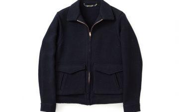 President's-Compact-Heavy-Jersey-Kadavu-Jacket-front