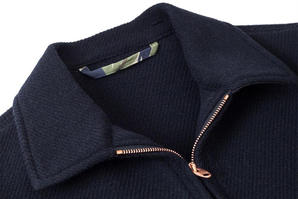 President's-Compact-Heavy-Jersey-Kadavu-Jacket-front-collar