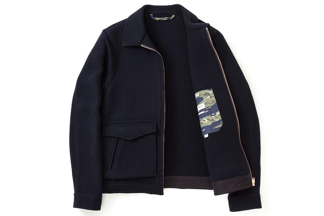 President's-Compact-Heavy-Jersey-Kadavu-Jacket-front-open