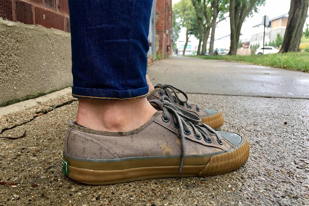 Taylor-Stitch-Adler-Jean-Offers-Decent-Bang-for-Buck---Review-leg-selvedge