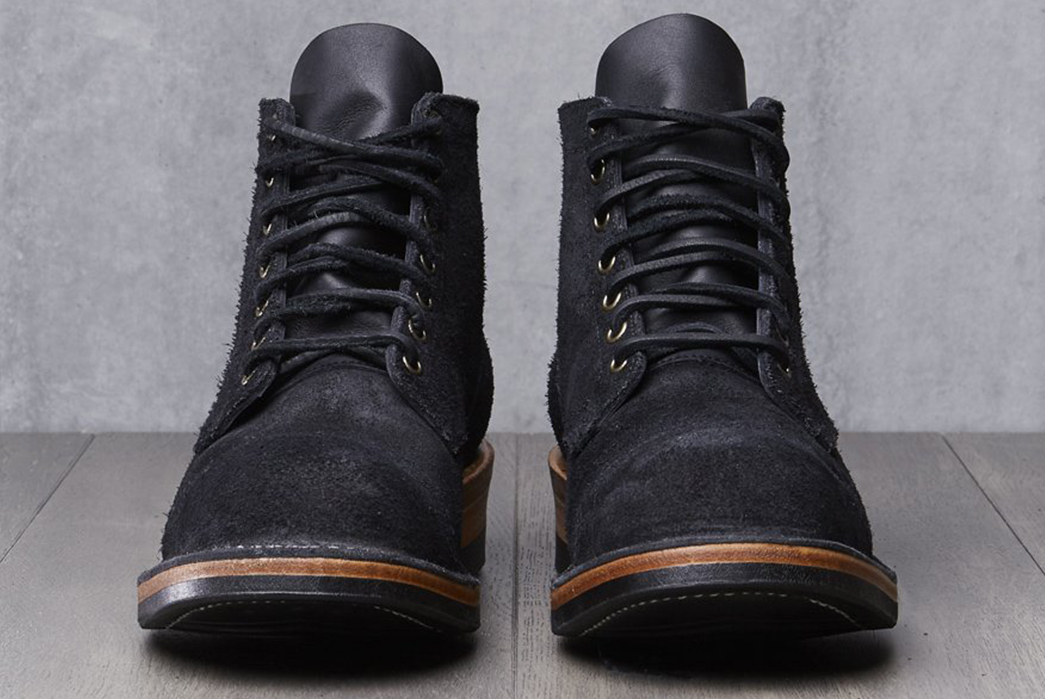 social-Viberg-and-Division-Road's-Latest-Collab-is-Rough-and-Black-pair-front