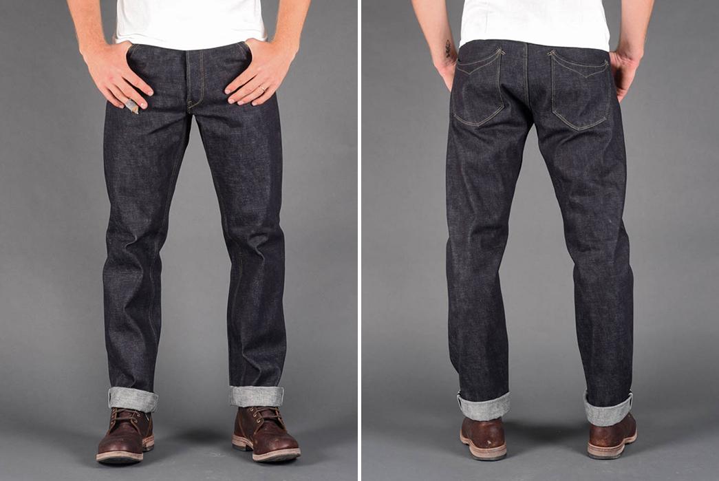 Stevenson-Overall-Co.-310-Dixon-Raw-Denim-Jeans