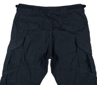 Stevenson-'Recon'-Fatigue-Trousers-back-top